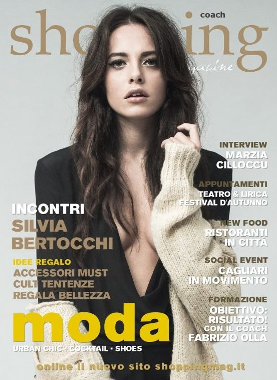 ShoppingMag