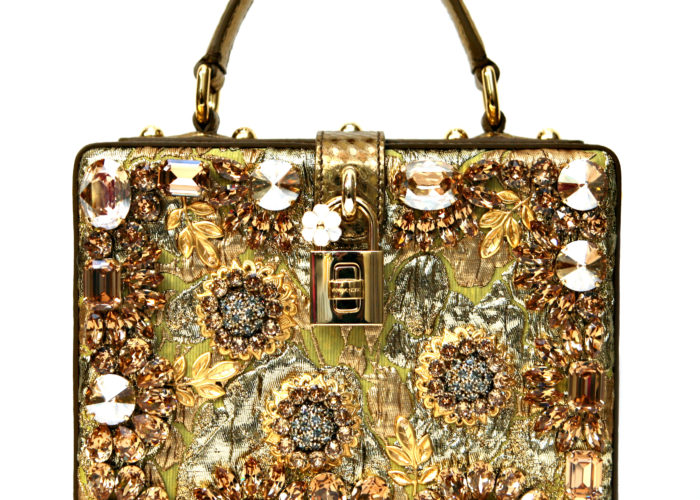 Concept Store – handbags