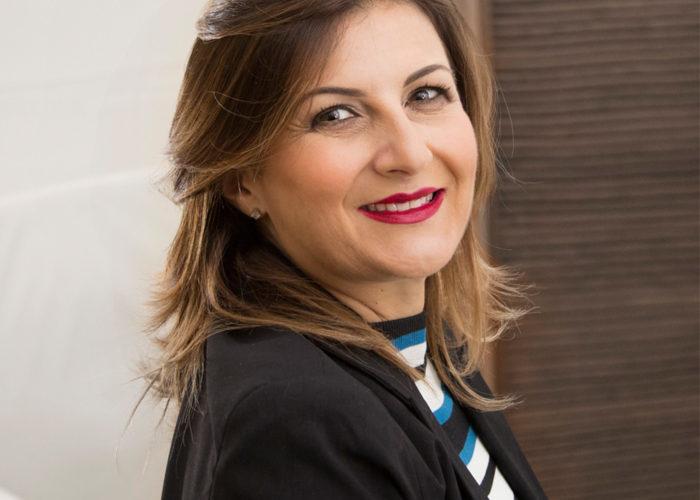 Daniela Caliendo: Subito una risposta a chi vive nel disagio