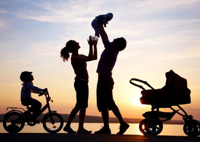 L'Evoluzione del Diritto di Famiglia