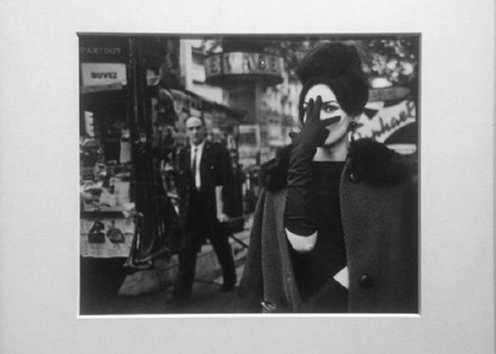 ROMA – 100 anni di fotografia Leica