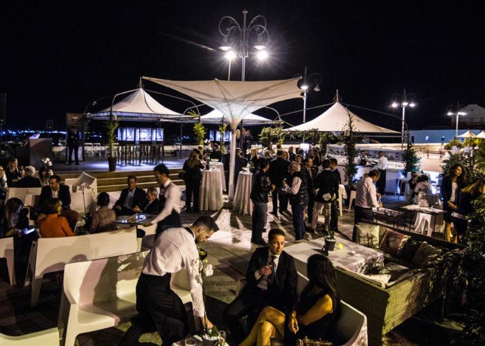 Libarium: Luxury Events