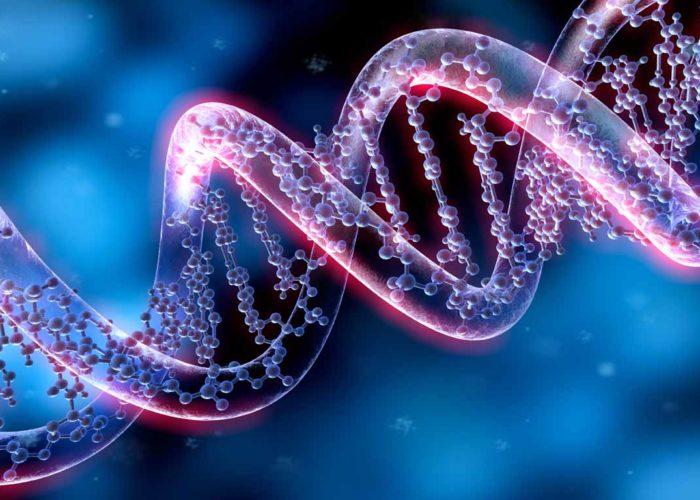 La Medicina Genomica