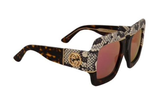 Gucci • sunglasses