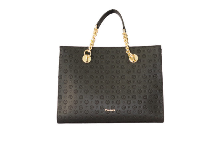 Bag, Pollini