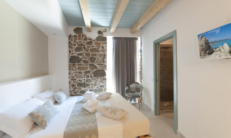 PERDAS Villasimius Room