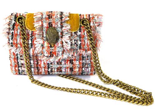 Mini Bag Versace
