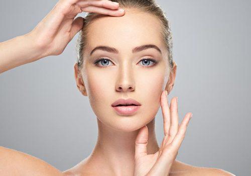 FULL FACE : ringiovanimento globale del viso